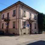 Da Molly,  Rimini