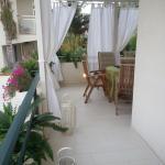 Casa del Sole,  Marina di Ragusa