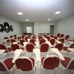 Hotel Pictures: Genova Palace Hotel, Acailandia