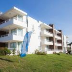 Hotelfoto's: Marina Seaver, Valeria del Mar