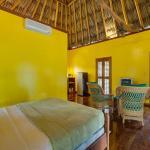 Hotel Pictures: Casa Coral, Placencia Village