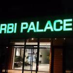 Apartment Orbi Palace 403, Bakuriani