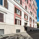 Holidays Apartaments Labicana, Rome