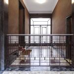 Case Di Nina - Turati Minisuite, Milan