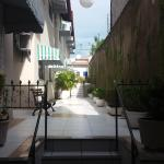 Solar de Iracema Hotel, Fortaleza
