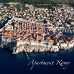 Apartment Radmila, Dubrovnik