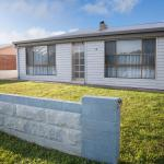 Hotelbilder: No Vew Coastal Accommodation, Carpenter Rocks