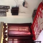 Hotel Mayur Inn,  Udaipur