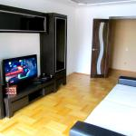 Hotel Pictures: Apartment Gavrilova 33, Brest