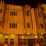 Hotel Kartikey,  Jaipur