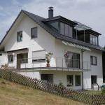 Hotel Pictures: Haus Am Waldpark, Sankt Georgen im Schwarzwald