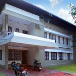 Alleppey Homestay,  Alleppey