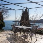 Apartment Lokrum,  Dubrovnik