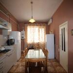 Hanrapetutyan Apartment,  Yerevan