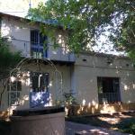 Atelier Landete, San Rafael