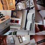 Hotel Pictures: Pyne Arms, Barnstaple