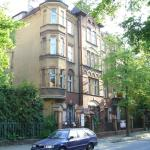 Apartment Irene,  Poznań