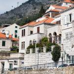 Guest House Ivela, Dubrovnik