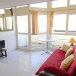 Hotel Pictures: Apartment California, Sainte-Barbe