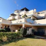 Apartamento El Manantial, Marbella