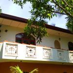 Bandu Villa,  Bentota