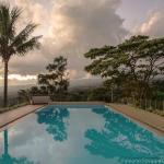 Hotel Pictures: Pura Italia, San Pedro