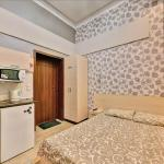 Mini-hotel on Sumskaya,  Kharkov