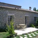 Villa Les Mathes Calme Et Campagne, Les Mathes