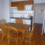Apartment N°12 Residence Les Hauts Plateaux, Ax-les-Thermes