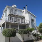 Point Village Accommodation - Hennie Bottom, Mossel Bay