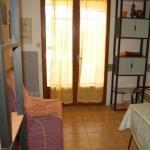 Apartment Village De La Grande Bleue 2, Port Leucate