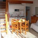 Hotel Pictures: Apartment Ronce Les Bains 2, Ronce-les-Bains