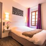 Hotel Pictures: Théâtre Hôtel Chambéry, Chambéry