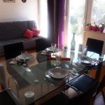 Apartment Nardi,  Trogir