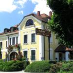 Hotel Pictures: Landhotel Prienbacher Stub'N, Stubenberg