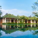Famiana Green Villa, Phu Quoc