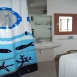 Apartment Ile Des Pecheurs 2, Le Barcarès