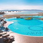 Aranwa Paracas Resort & Spa, Paracas