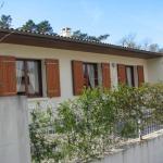 Villa Ronce Les Bains 17, Ronce-les-Bains