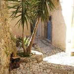 Hotel Pictures: Pigna Apartment, Pigna