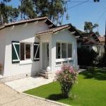 Villa Charme Et Confort, Ronce-les-Bains