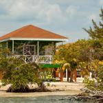 Hotel Pictures: Coco Plum Island Resort, Dangriga