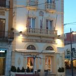 Hotel La Residencia, Cadaqués