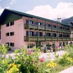Hotel Zeni, Madonna di Campiglio
