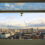 Soho Penthouse - Soho Abode Apartments, London