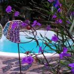 Photos de l'hôtel: Posada Niña Juana, Villa Dolores