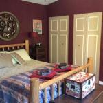 Hotel Pictures: Nomadic Bull B&B, Gabriola