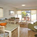 Fotos del hotel: Waldorf Geraldton Serviced Apartments, Geraldton