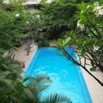 TR Residence, Chiang Mai