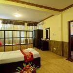 Dream Nepal Hotel and Apartment,  Kathmandu